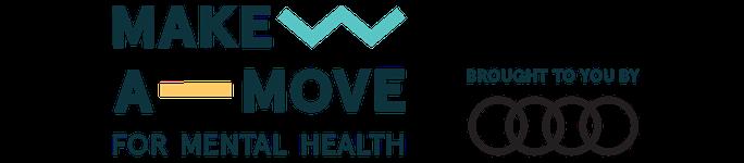 Make A Move by ReachOut Australia